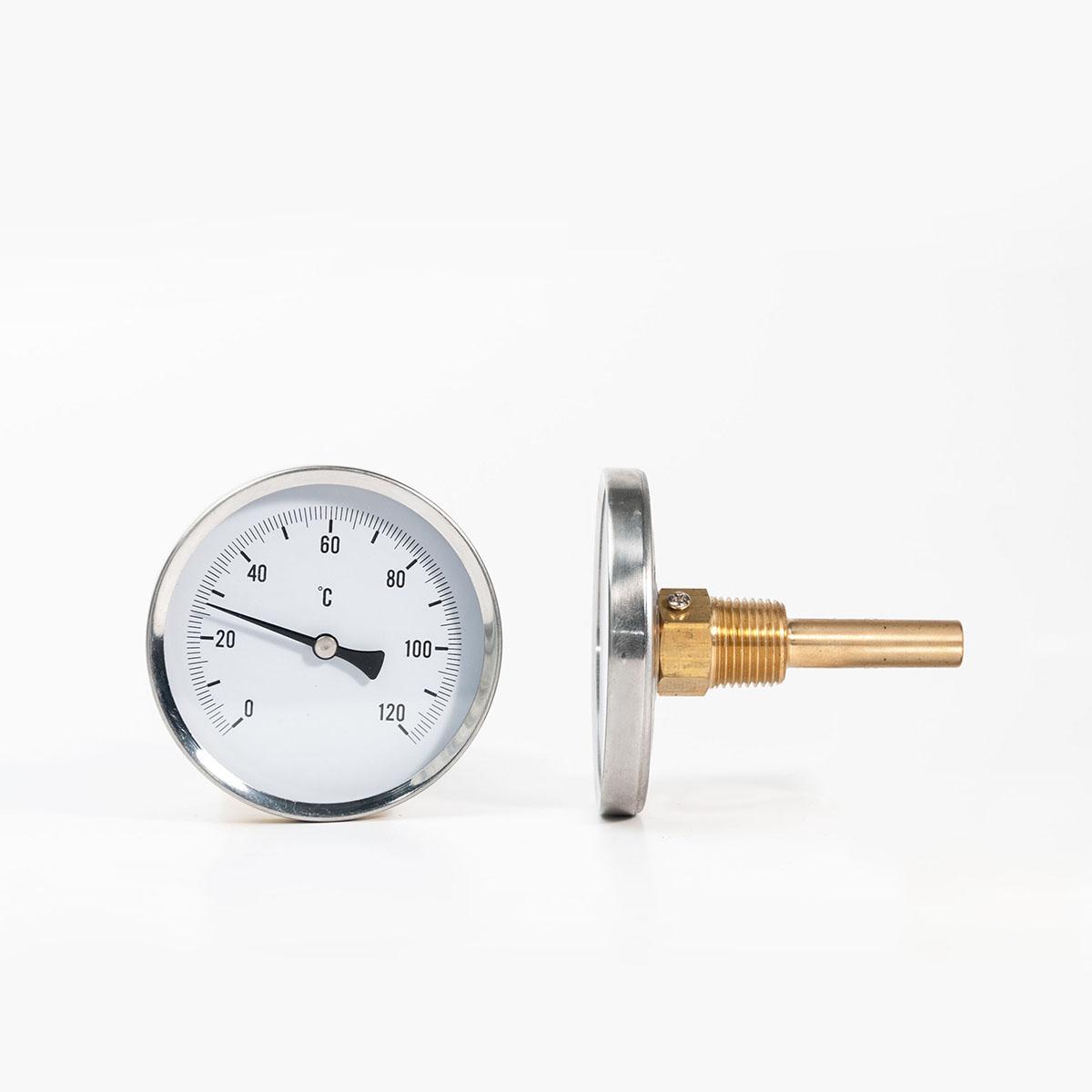 BT 63 - Bimetalni termometar fi 63 mm L50 mm (1)