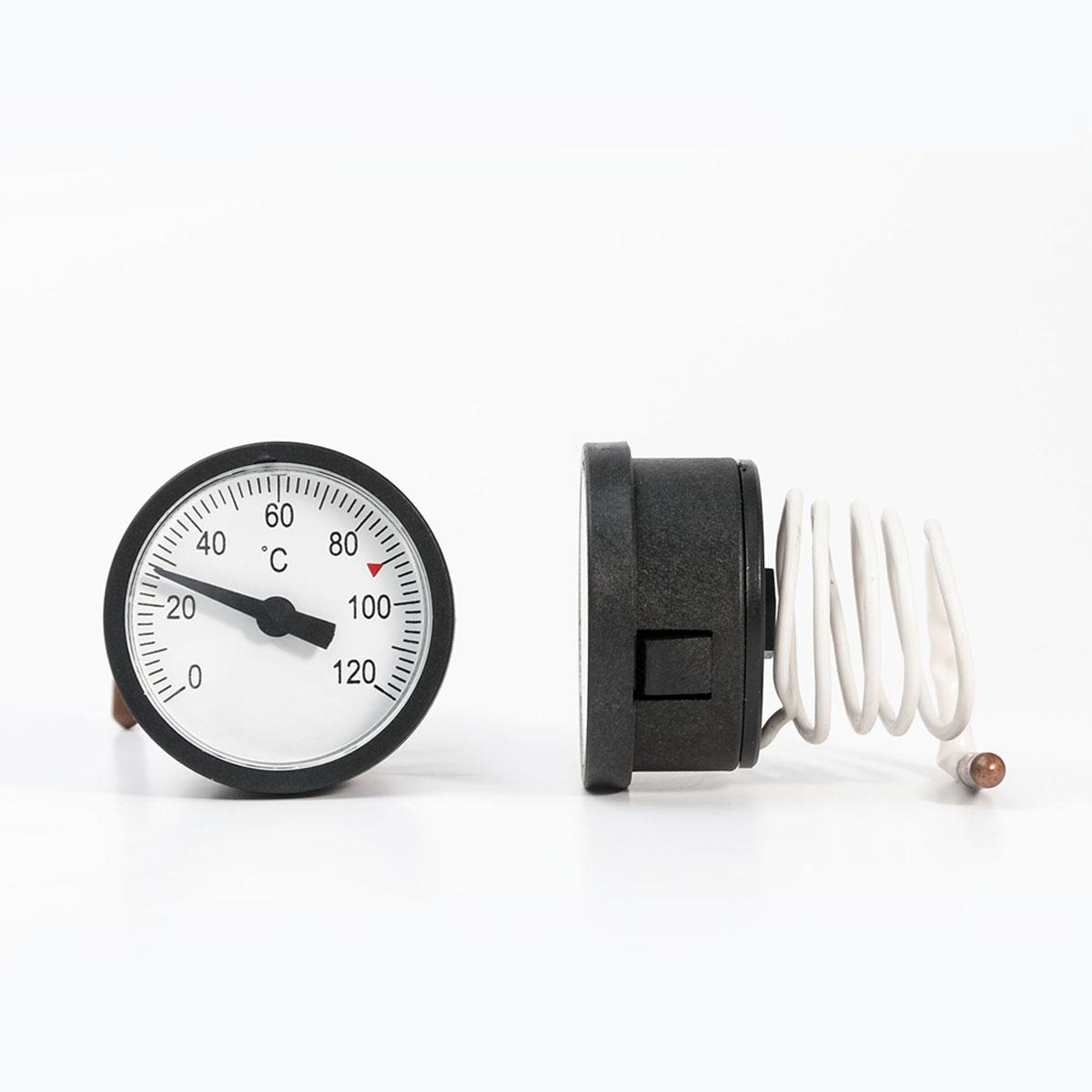 Termometar ALFA (1)